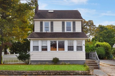 95 Brower Ave, Woodmere, NY 11598 - MLS#: 3175942