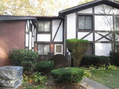 374 Birchwood Rd, Medford, NY 11763 - MLS#: 3175956