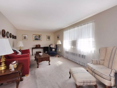 31-90 140 St UNIT 6K, Flushing, NY 11354 - MLS#: 3175957