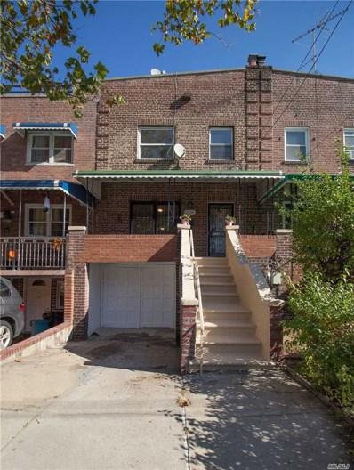 3306 Fish Ave, Bronx, NY 10469 - MLS#: 3175970