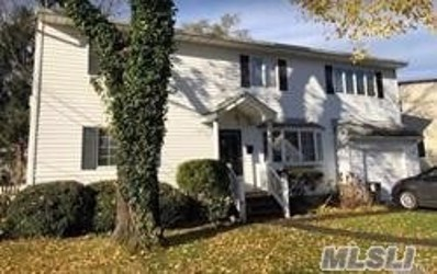 310 W 12th St, Deer Park, NY 11729 - MLS#: 3176007
