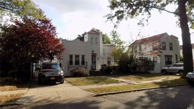 82-43 233 St, Bellerose Manor, NY 11427 - MLS#: 3176039
