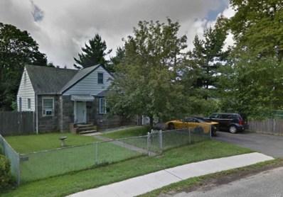 188 Arnold Ave, W. Babylon, NY 11704 - MLS#: 3176060