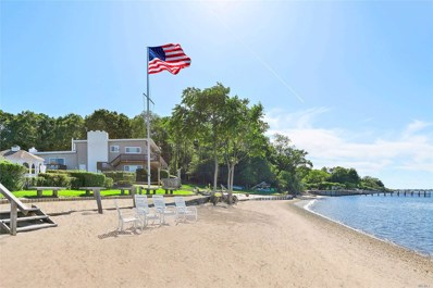 50 Rampasture Rd UNIT 68, Hampton Bays, NY 11946 - MLS#: 3176081