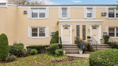 71-12 Little Neck Pky UNIT 138A, Glen Oaks, NY 11004 - MLS#: 3176110