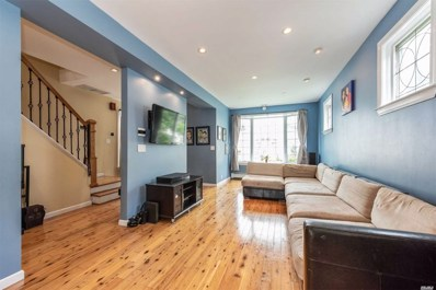 33-33A 148th St, Flushing, NY 11354 - MLS#: 3176122