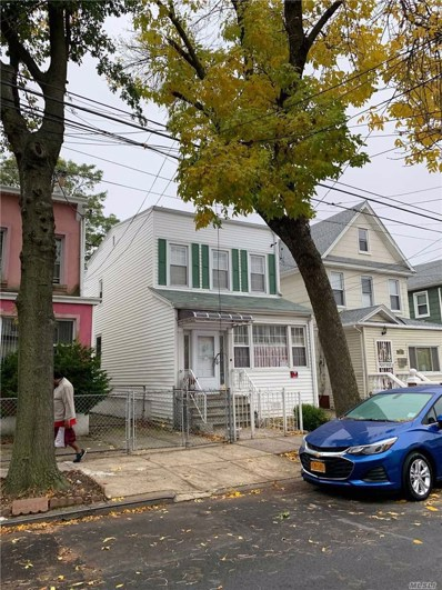 78-22 89th Ave, Woodhaven, NY 11421 - MLS#: 3176131