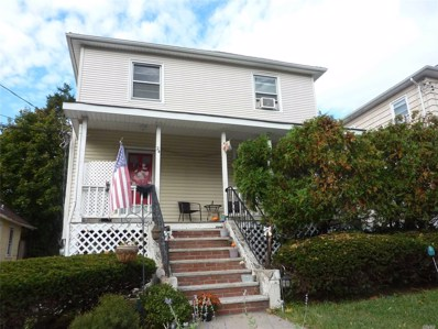 24 Rose Ave, Glen Cove, NY 11542 - MLS#: 3176144