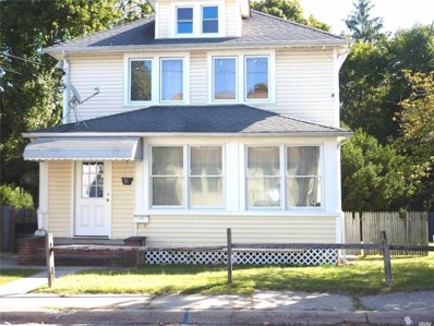 13 Maryland Ave, Glen Cove, NY 11542 - MLS#: 3176147