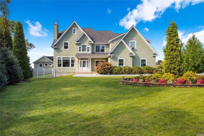 34 Waterview Ct, Riverhead, NY 11901 - MLS#: 3176158