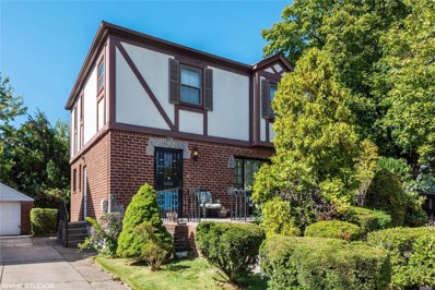 75-04 170 St, Fresh Meadows, NY 11366 - MLS#: 3176172