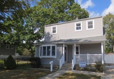 49 Fairview Ave, Islip Terrace, NY 11752 - MLS#: 3176189