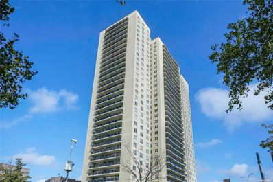 110-11 Queens Blvd UNIT 8F, Forest Hills, NY 11375 - MLS#: 3176192