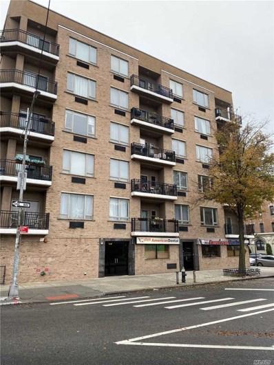2233 Caton Ave UNIT 2A, Brooklyn, NY 11226 - MLS#: 3176197