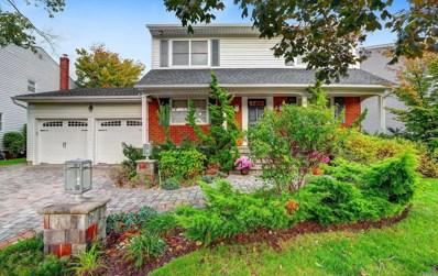 778 Daniel St, N. Woodmere, NY 11581 - MLS#: 3176201