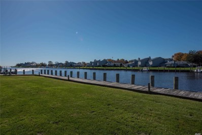 44 Fairharbor Dr, Patchogue, NY 11772 - MLS#: 3176209