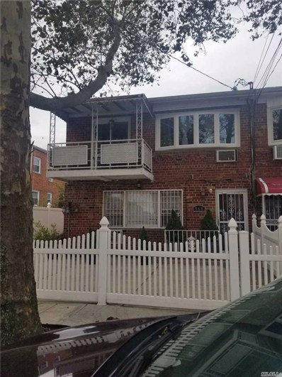 968 E 57th St, Brooklyn, NY 11234 - MLS#: 3176219