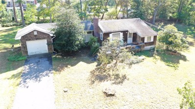 8 Orchard Path, Shoreham, NY 11786 - MLS#: 3176228