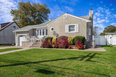 1731 Noble St, East Meadow, NY 11554 - MLS#: 3176248