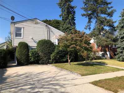21 Boxwood Rd, Port Washington, NY 11050 - MLS#: 3176285