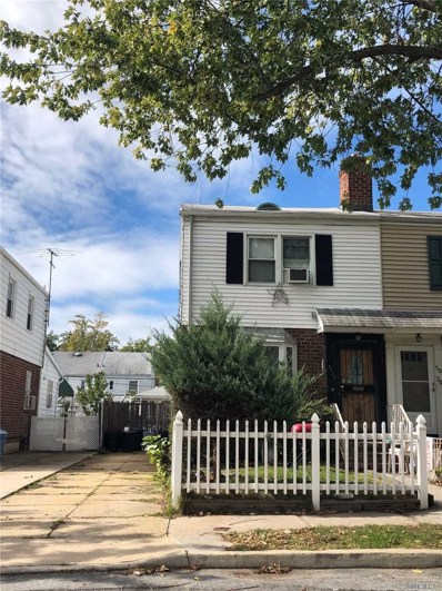 50-32 185th St, Fresh Meadows, NY 11365 - MLS#: 3176293