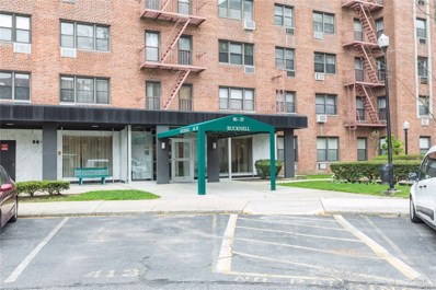 86-29 155th Ave UNIT 5G, Howard Beach, NY 11414 - MLS#: 3176321
