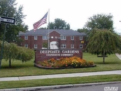 252-32 58 Ave UNIT lower, Little Neck, NY 11362 - MLS#: 3176327