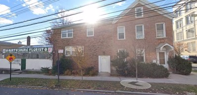 126-02 23 Ave, College Point, NY 11356 - MLS#: 3176383