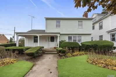 3 Edgewood Ct, Hempstead, NY 11550 - MLS#: 3176448