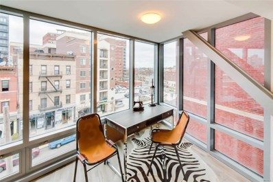 28-20 Astoria Blvd UNIT 402, Astoria, NY 11102 - MLS#: 3176459