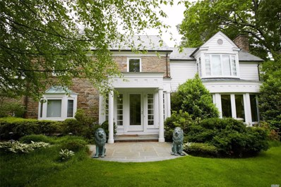 2 Soundview Ln, Great Neck, NY 11024 - MLS#: 3176495
