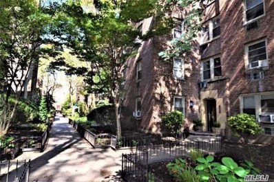 48-50 44 UNIT 5E, Woodside, NY 11377 - MLS#: 3176538