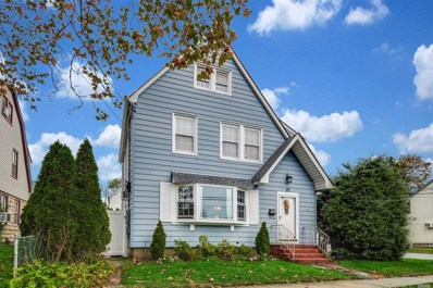 87 Stratford Ave, Williston Park, NY 11596 - MLS#: 3176563