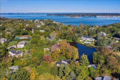 14 Twin Ponds, Great Neck, NY 11024 - MLS#: 3176587