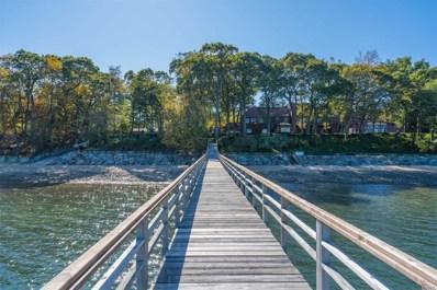 17 Quail Hill Rd, Lloyd Harbor, NY 11743 - MLS#: 3176591