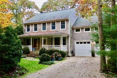 2 Wheelock Walk, East Hampton, NY 11937 - MLS#: 3176621
