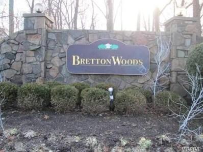 14 Birchwood Rd, Coram, NY 11727 - MLS#: 3176645