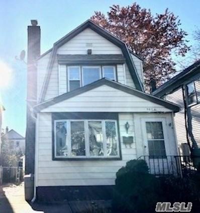90-24 216 St, Queens Village, NY 11428 - MLS#: 3176695