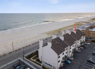 625 Oceanfront St UNIT A, Long Beach, NY 11561 - MLS#: 3176709