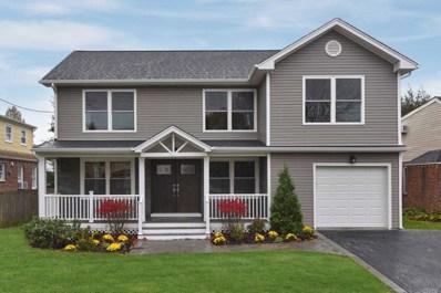441 Maxwell St, W. Hempstead, NY 11552 - MLS#: 3176726