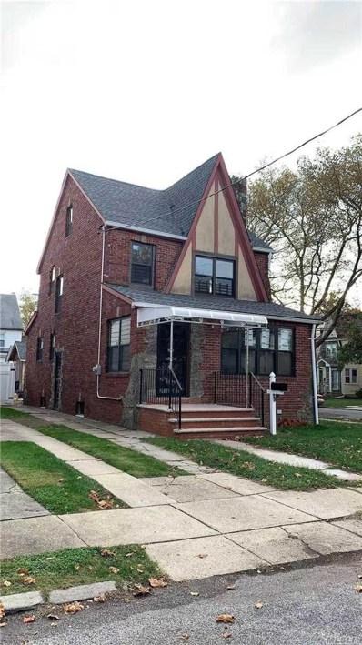241-02 86 Rd, Bellerose, NY 11426 - MLS#: 3176752