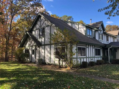 147 Eagle Hill Ct, Middle Island, NY 11953 - MLS#: 3176782