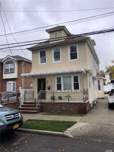 87-89 256th St, Floral Park, NY 11001 - MLS#: 3176796