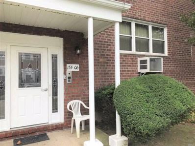 155-06 89 St, Howard Beach, NY 11414 - MLS#: 3176816