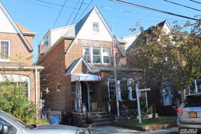 63-15 84th St, Middle Village, NY 11379 - MLS#: 3176856