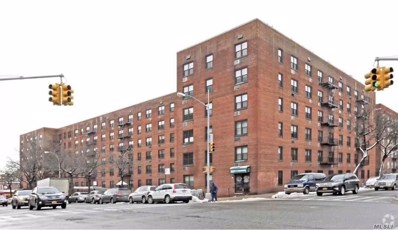134-33 Blossom Ave UNIT 1F, Flushing, NY 11355 - MLS#: 3176889