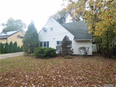 47 Tardy Ln, Wantagh, NY 11793 - MLS#: 3176891