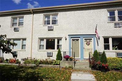 103 Cardinal Ln, Islip, NY 11751 - MLS#: 3176950