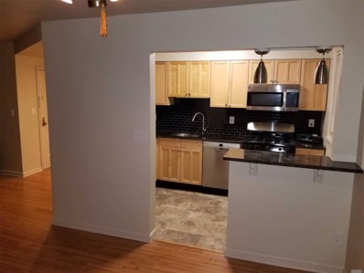 4 Edwards St, Roslyn Heights, NY 11577 - MLS#: 3176965