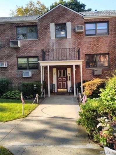 8631 Shore Pky UNIT 0092, Howard Beach, NY 11414 - MLS#: 3176978